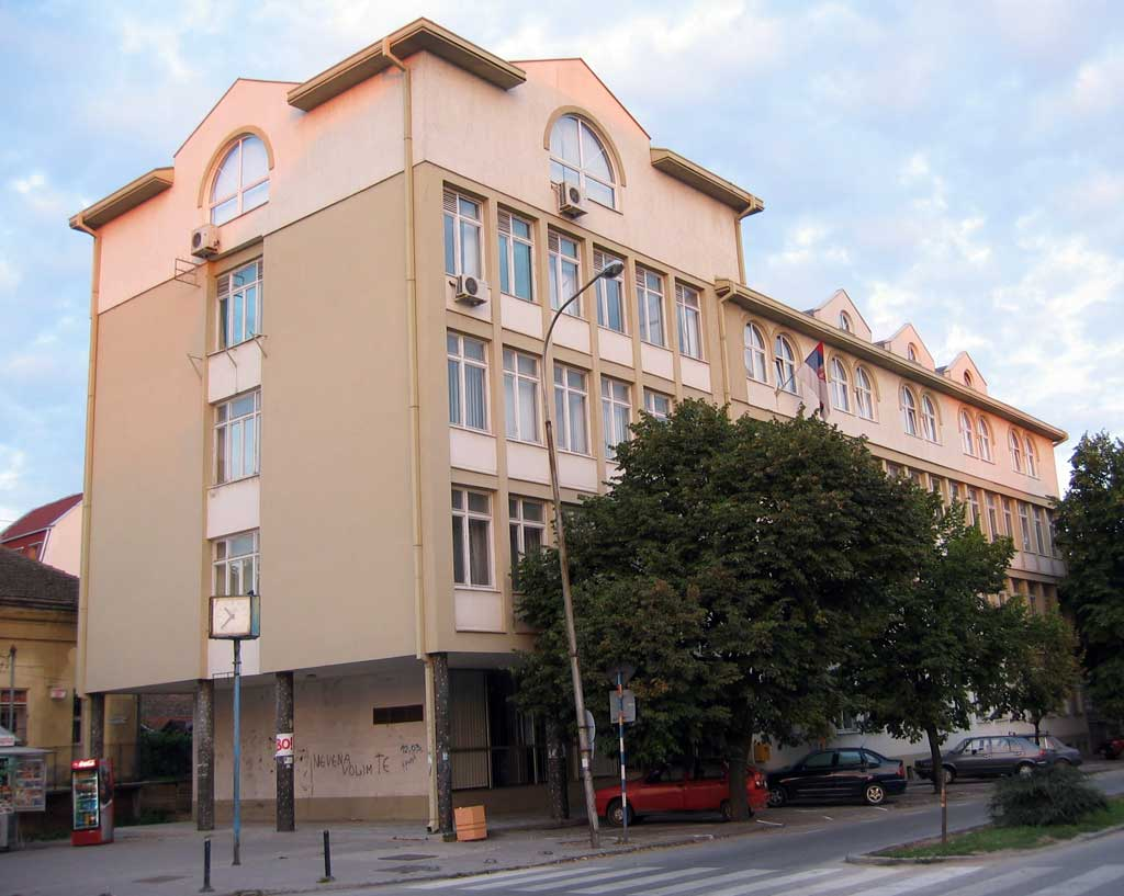 dating smederevska palanka femeie singura caut barbat făgăraș matrimoniale in botosani